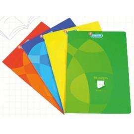 Esquisse zeszyt 96-kartkowy  24 x 32 cm