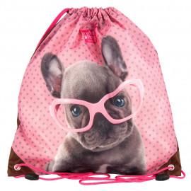 Worek na buty Studio Pets PEC-712