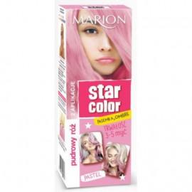 MARION Star Color 171 PUDROWY RÓŻ
