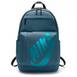 Plecak NIKE PORTSWEAR ELEMENTAL BACKPACK