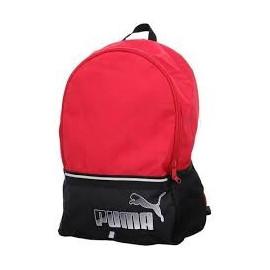 Plecak Puma Phase Backpack II