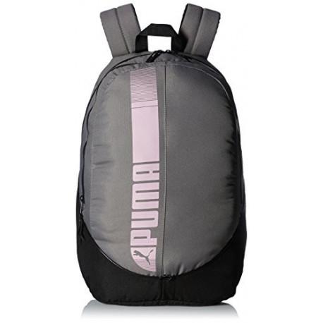 Plecak młodzieżowy PUMA