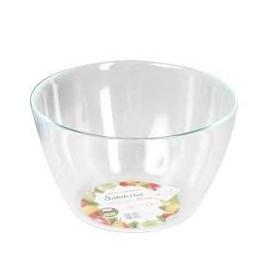 FLORINA Salaterka szklana 20cm