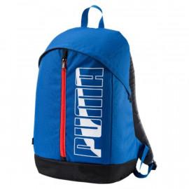 Plecak Pioneer Backpack II