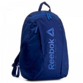 Plecak Reebok Found M Bckpck BQ1244 Deecob