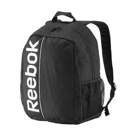 PLECAK REEBOK S23041