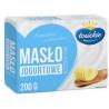 Masło Łosickie jogurtowe 60% 200g