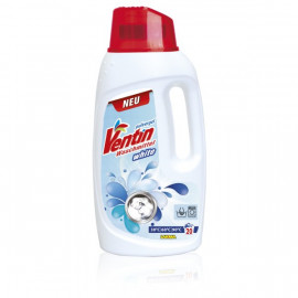 Ventin White Proszek w żelu do prania tkanin białych, 1400 ml