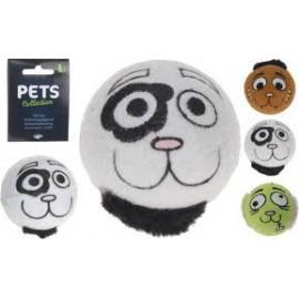 PETS COLLECTION Piłka dla kota 25cm