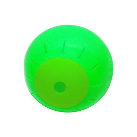 Pet Food Ball Piłka Na Karmę Dla Zwierząt