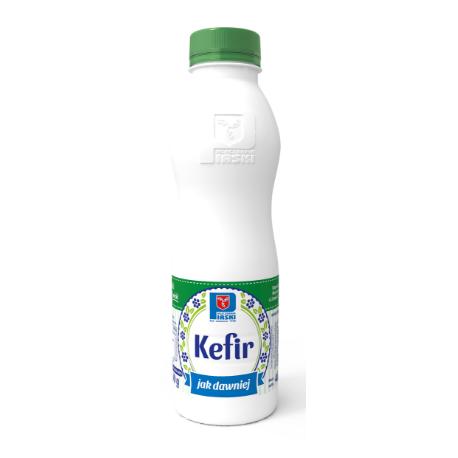Piaski Kefir  jak dawniej 400 g