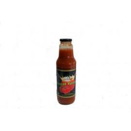 Sok Royal Apple pomidorowy 750ml