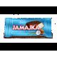 VOBRO Batonik Jamajka 25g