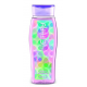 C-Thru Tender Love żel pod prysznic 250ml