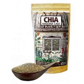Baba Chia Nasiona Całe 1kg
