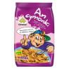 GRANEX Ancymonki płatki śniadaniowe o smaku cynamonowym  180g