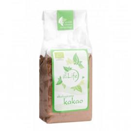 Bio Life Kakao ekologiczne 150g