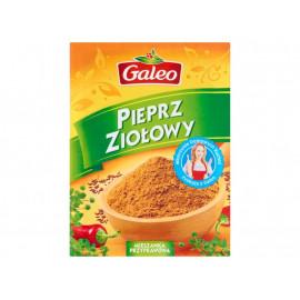 Galeo Pieprz ziołowy 12 g