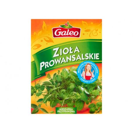 Galeo Zioła prowansalskie 8 g