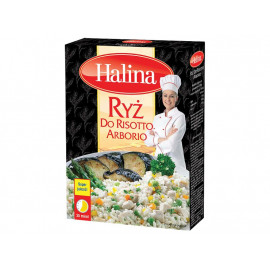 Halina Ryż do Risotto Arborio 300 g