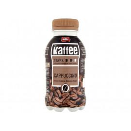 Müller Kawa Cappuccino Napój mleczny 250 ml