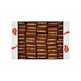 dr Gerard Mafijne Duo Podwójne markizy śmietankowo czekoladowe 900 g