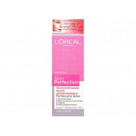L'Oreal Paris Skin Perfection Perfekcyjna Skóra Skoncentrowane serum udoskonalające 30 ml