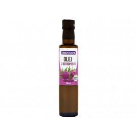 NaturAvena Olej z ostropestu 250 ml