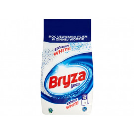 Bryza Lanza Expert White Proszek do prania 8 kg (106 prań)