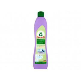 Frosch ecological Lawendowe mleczko do czyszczenia 500 ml