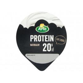 Arla Protein Serek wysokobiałkowy naturalny 200 g