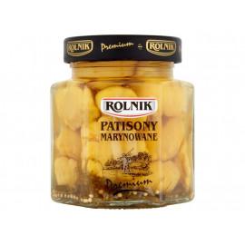 Rolnik Premium Patisony marynowane 300 g