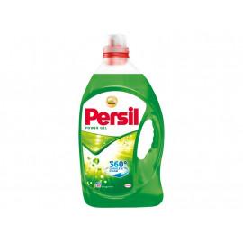 Persil Power Żel do prania 3,65 l (50 prań)