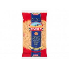 Divella Rosmarino 70 Makaron z pszenicy durum 500 g