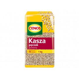 Cenos Kasza pęczak jęczmienny 1 kg