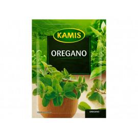 Kamis Oregano 10 g