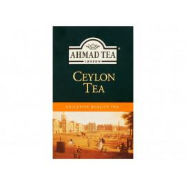 Ahmad Tea Ceylon Herbata czarna 100 g