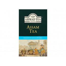 Ahmad Tea Assam Herbata czarna 100 g