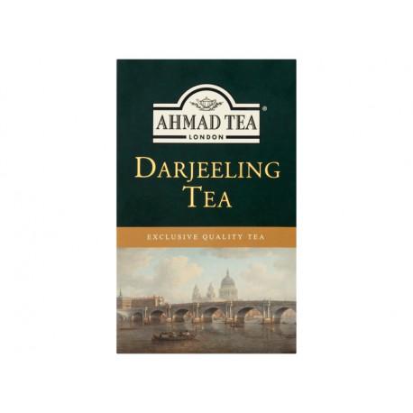 Ahmad Tea Darjeeling Herbata czarna 100 g