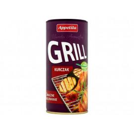 Appetita Przyprawa grill kurczak 80 g