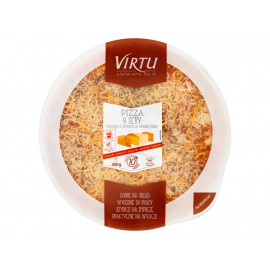 Virtu Pizza 4 sery 350 g
