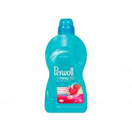 Perwoll ReNew 3D Color Effect Detergent do prania tkanin kolorowych 2 l (33 prania)