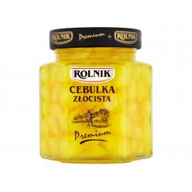 Rolnik Premium Cebulka złocista 295 g