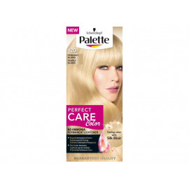 Palette Perfect Care Color Farba do włosów Perłowy blond 120