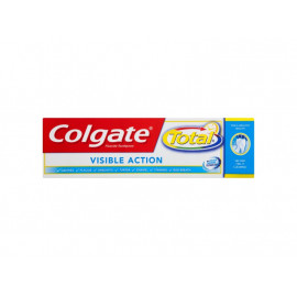 Colgate Total Visible Action Pasta do zębów 75 ml