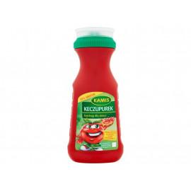 Kamis Keczupurek Ketchup dla dzieci 350 g