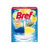 Bref WC Duo-Aktiv Lemon Zawieszka do muszli WC 50 ml
