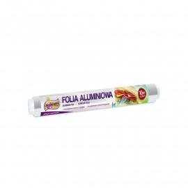 Florentyna Folia aluminiowa praktyczna 10m