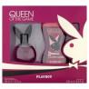 Playboy zestaw prezentowy Queen of the Game