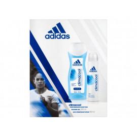 Adidas Climacool Zestaw kosmetyków